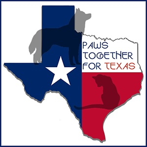 A List of Resources to Help the People and Animals of Texas