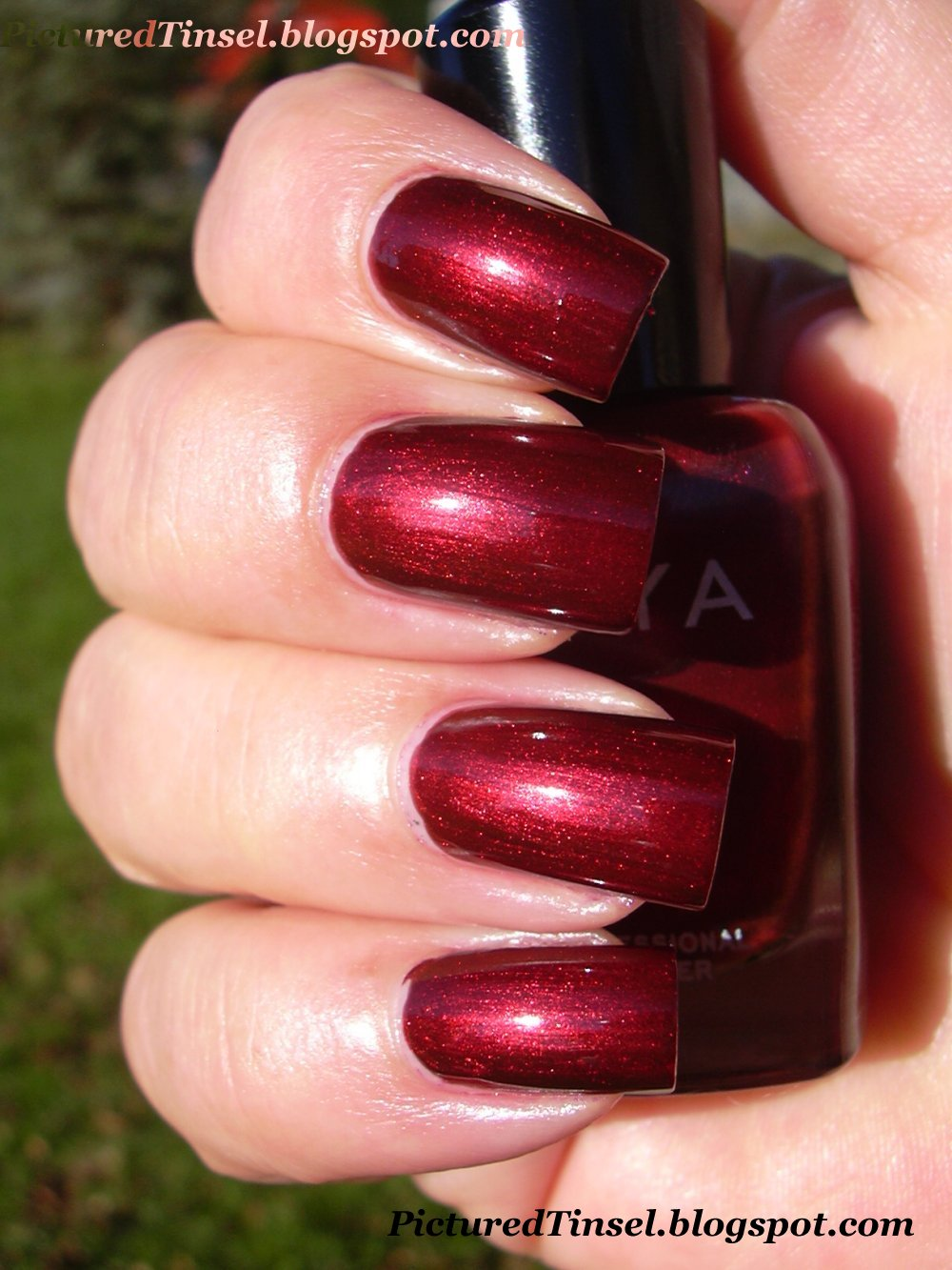 Zoya Colbie Dupe The gallery for -->...