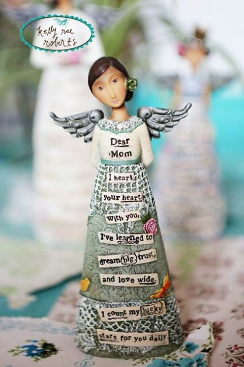 http://gardengalleryironworks.com/collections/2015-kelly-rae-roberts/products/figure-dear-mom