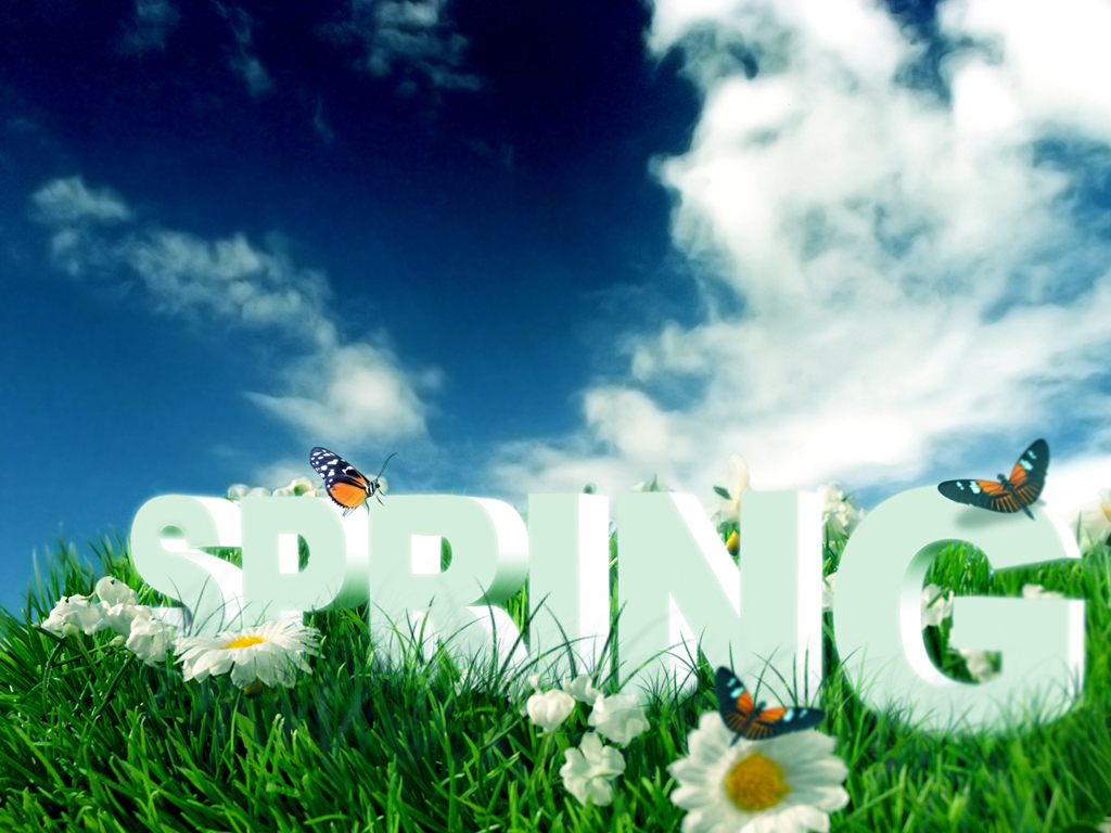 spring hd wallpapers hd wallpapers