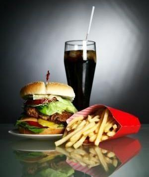 habito de consumo de alimentos: