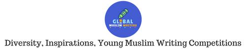 Global Muslim Writers