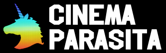 Cinema Parasita