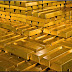 Notable Developments in Gold