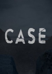 Case Temporada 1 audio latino