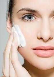 Skincare Berbahaya