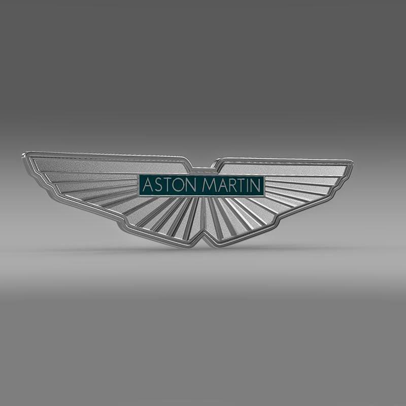 best aston martin logo designs moi tres jolie. Black Bedroom Furniture Sets. Home Design Ideas