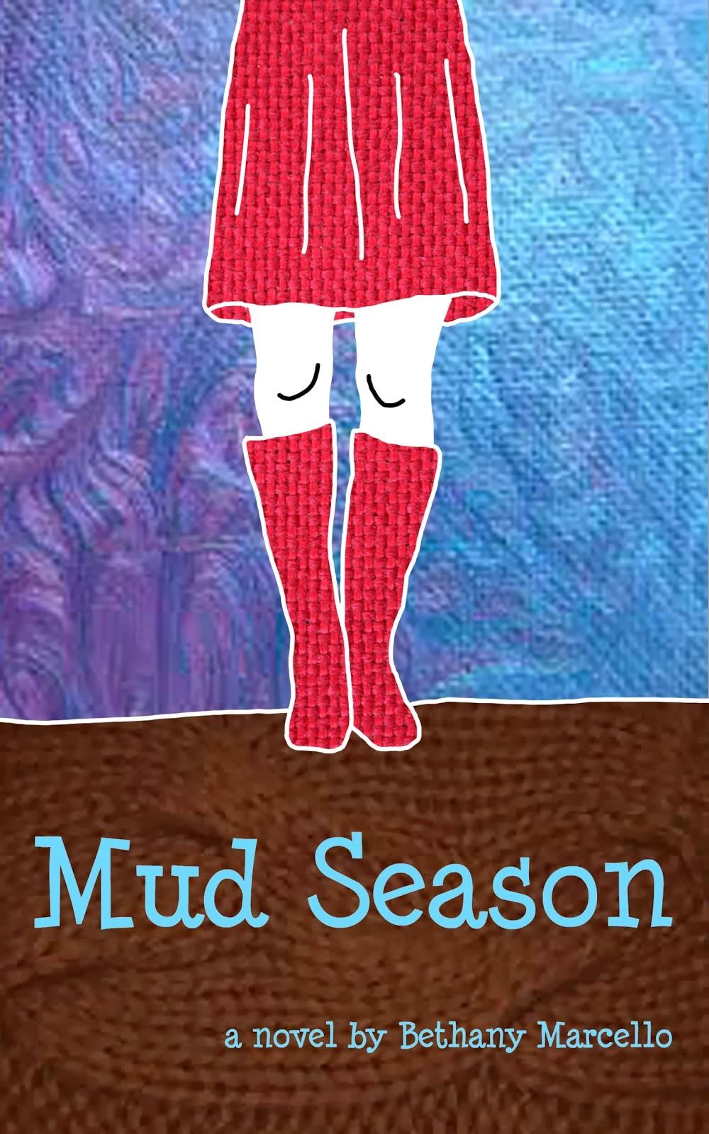 Mud Season