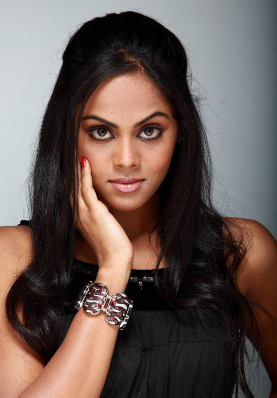 Karthika Latest Stills sexy stills