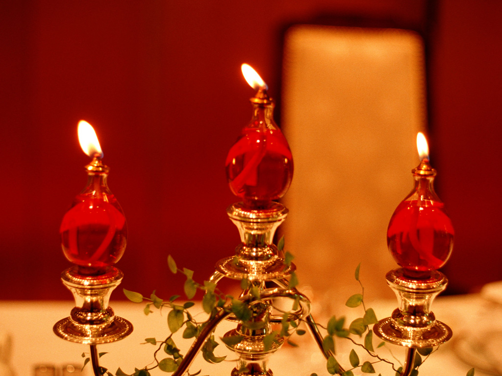 amazing candles for desktop wallpapers free hd desktop