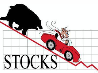 Stock Market News Update