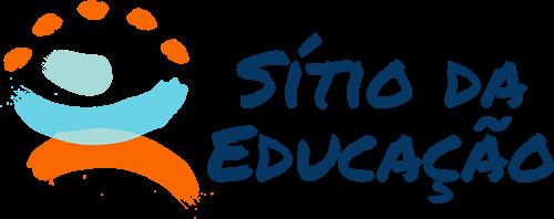 Sítio da Educação