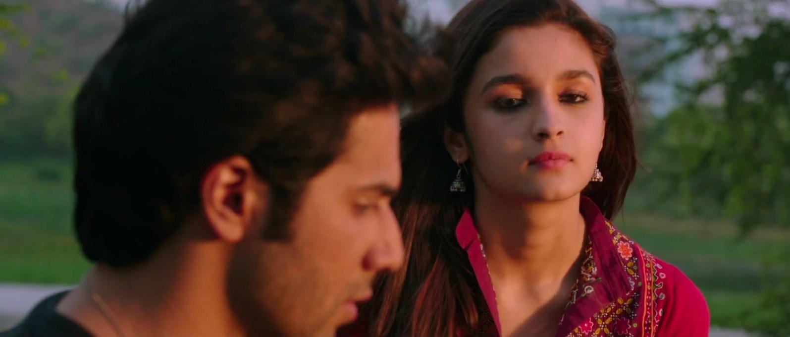 humpty sharma ki dulhania   samjhawan lyrics   india