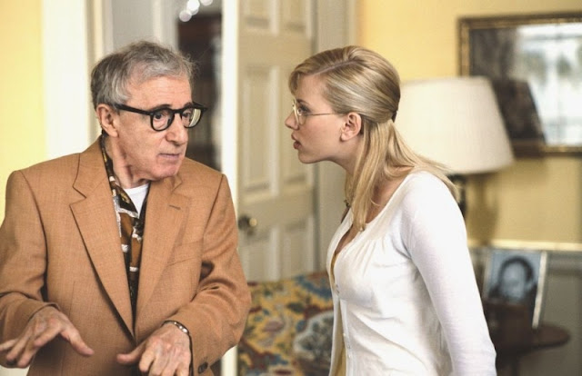 scoop-woody-allen