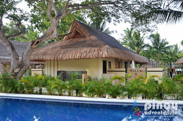 Best Bohol Beach Resorts