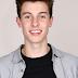 New Music | Conhecendo o talentoso Shawn Mendes