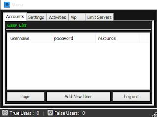 evil server bot v1.0 2015-08-20_13-36-22