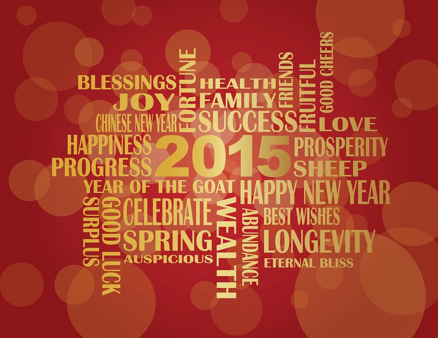 sayingshappy new year 2015 sayingsmessagesquotes from elders