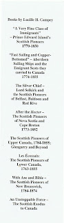 Lucille Campey - Scots to Canada - Bookmark - Side 2.jpg