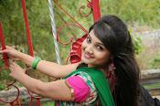 Priyanka latest glamorous photos-thumbnail-1