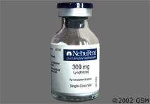 pentamidina fármaco para el tratamiento de la tripanosomiasis africana en su primera etapa