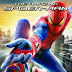 The Amazing Spider Man CRACKED READNFO-P2P Free Download