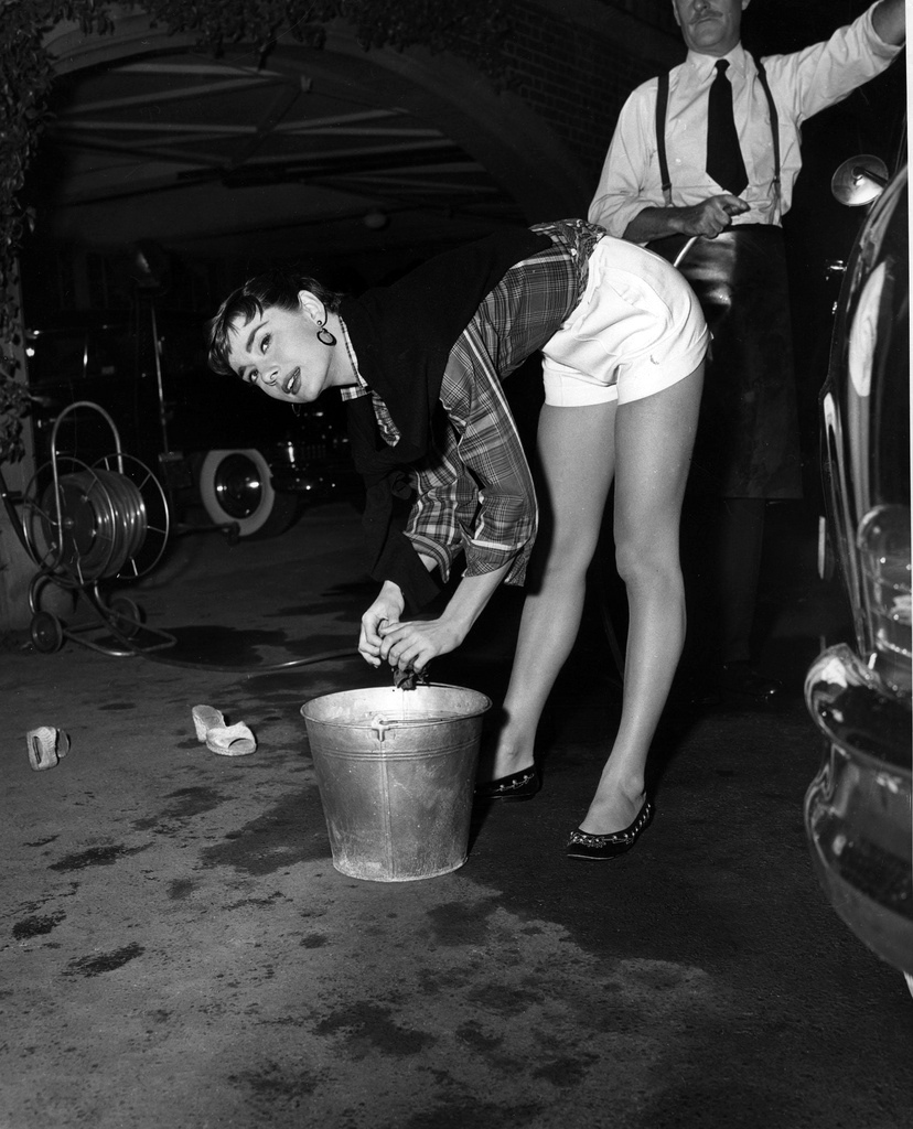 Speedys Car Wash