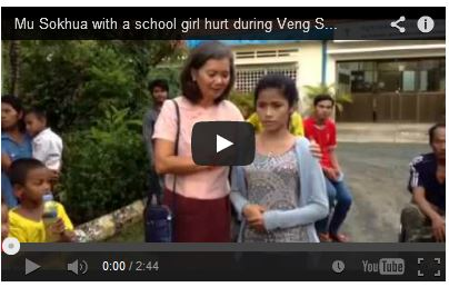 http://kimedia.blogspot.com/2014/07/mu-sokhua-with-school-girl-hurt-during.html