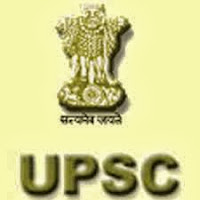 Indian Forest Service Admit Card 2013