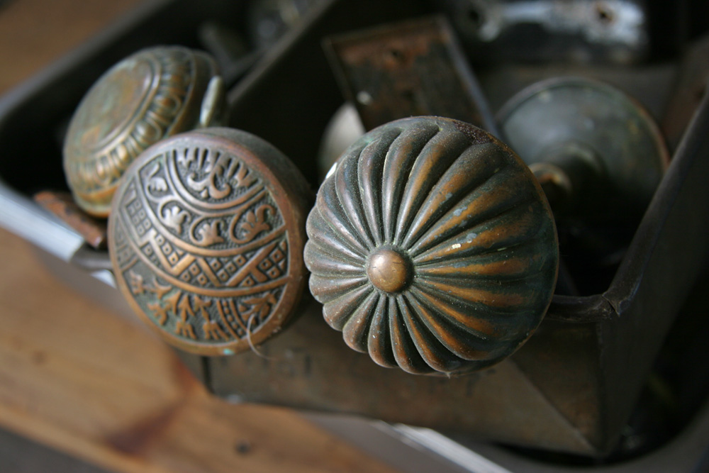 antique door knobs. Vintage Door Knobs Antique .