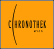 Chronothek Blog