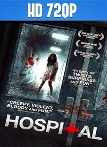 The Hospital 720p Subtitulada 2014