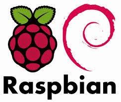 Actualizar Raspbian, actualizar raspberry pi,