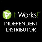 "I'm an ""It Works"" Distributor!"