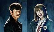 Drama Korea rilis Juni 2015 Paling Ditunggu