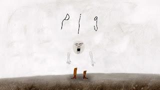http://animations01.blogspot.com/p/pig.html