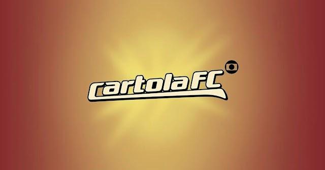 Unanimidades: 1ª rodada #CartolaFC