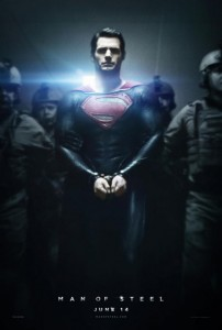 Download Film Man of steel (2013) Subtitle Indonesia