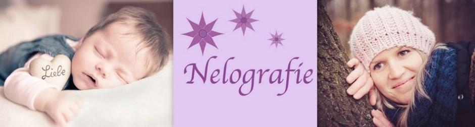 Nelografie