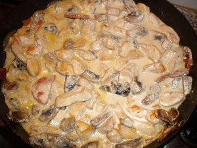 chicken-mushrooms-cream