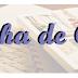 Caixinha de Correio 12- #Vlog Livros