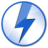 Download Daemon Tools Lite 5.0.1
