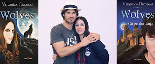 http://www.telefilm-central.org/2015/06/30/wolves-intervista-alla-scrittrice-veronica-niccolai-alla-loveblood-itacon-3d