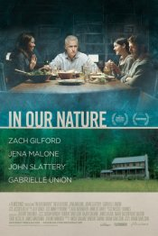 Download In Our Nature (2012) Dvdrip