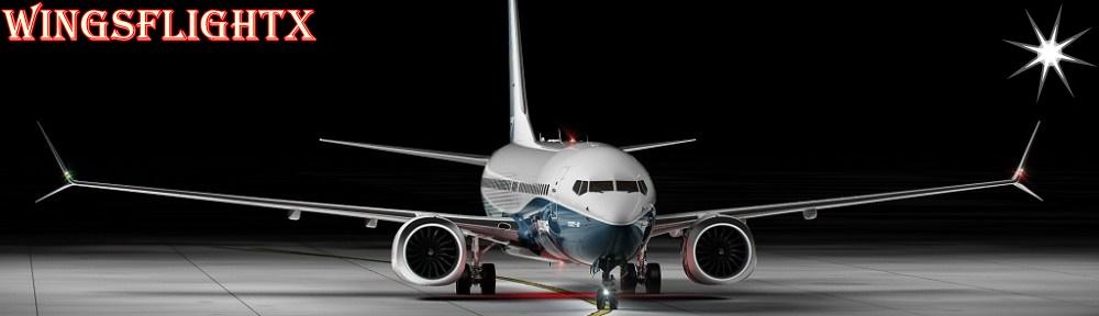 wingflightx
