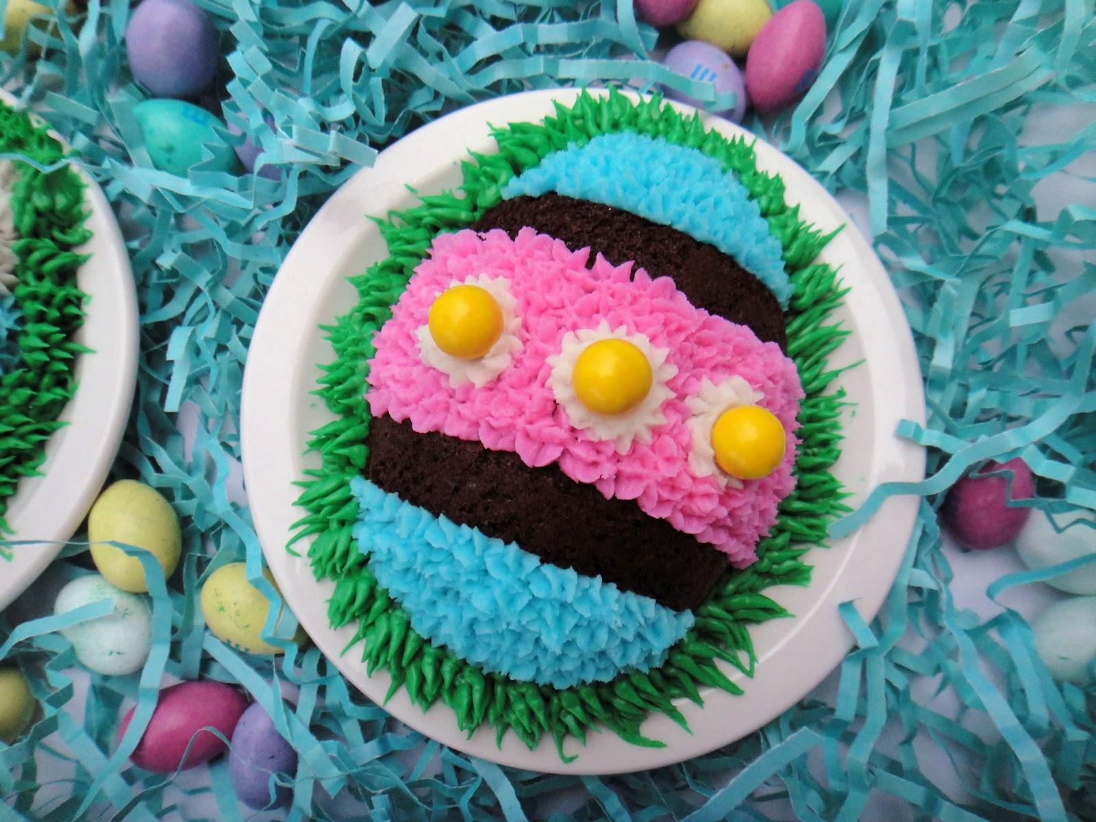 Michelles Cake