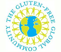 http://simplygluten-free.com/gluten-free-global-community