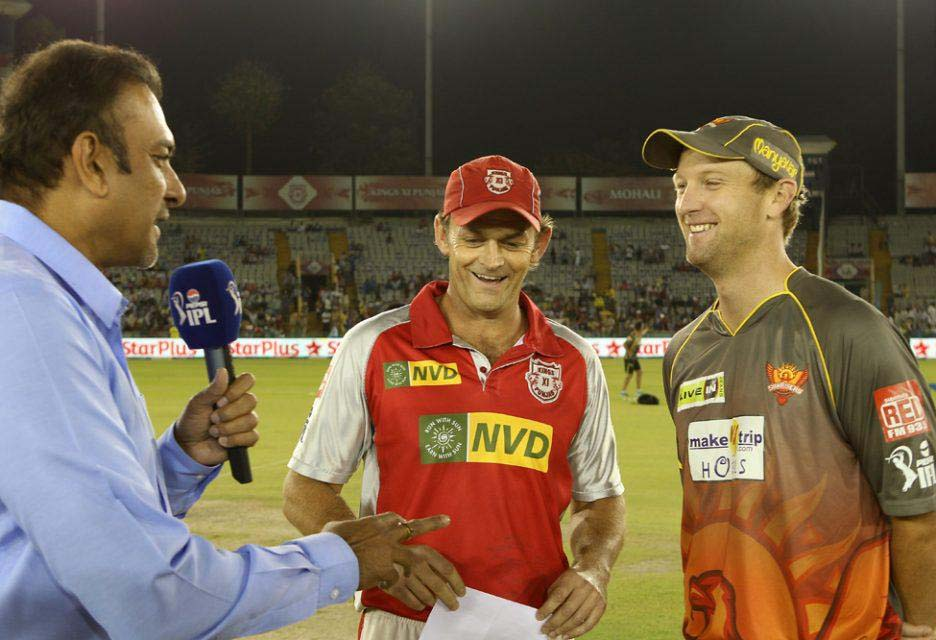 Adam-Gilchrist-Cameron-White-KXIP-vs-SRH-IPL-2013