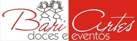 Bari Artes Doces e Eventos