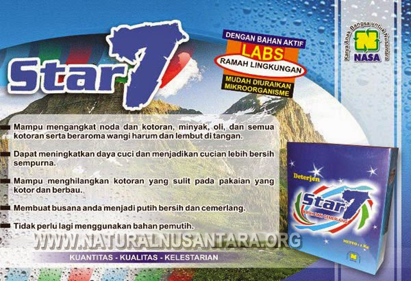 detergen-nasa-dengan-bahan-alami-aktif-labs-ampuh-ramah-lingkungan